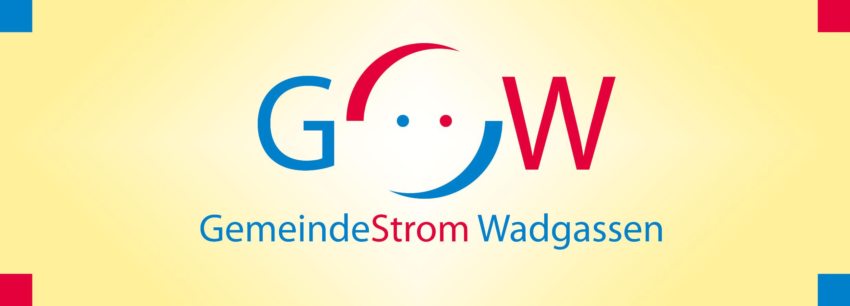 GemeindeStromWadgassen